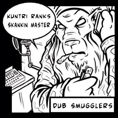 Skankin-Master-404x406