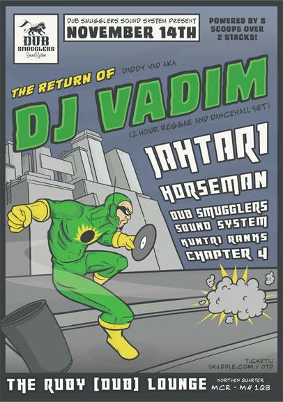 vadim-poster-small