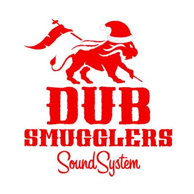 Santa-Dub-SMugglers